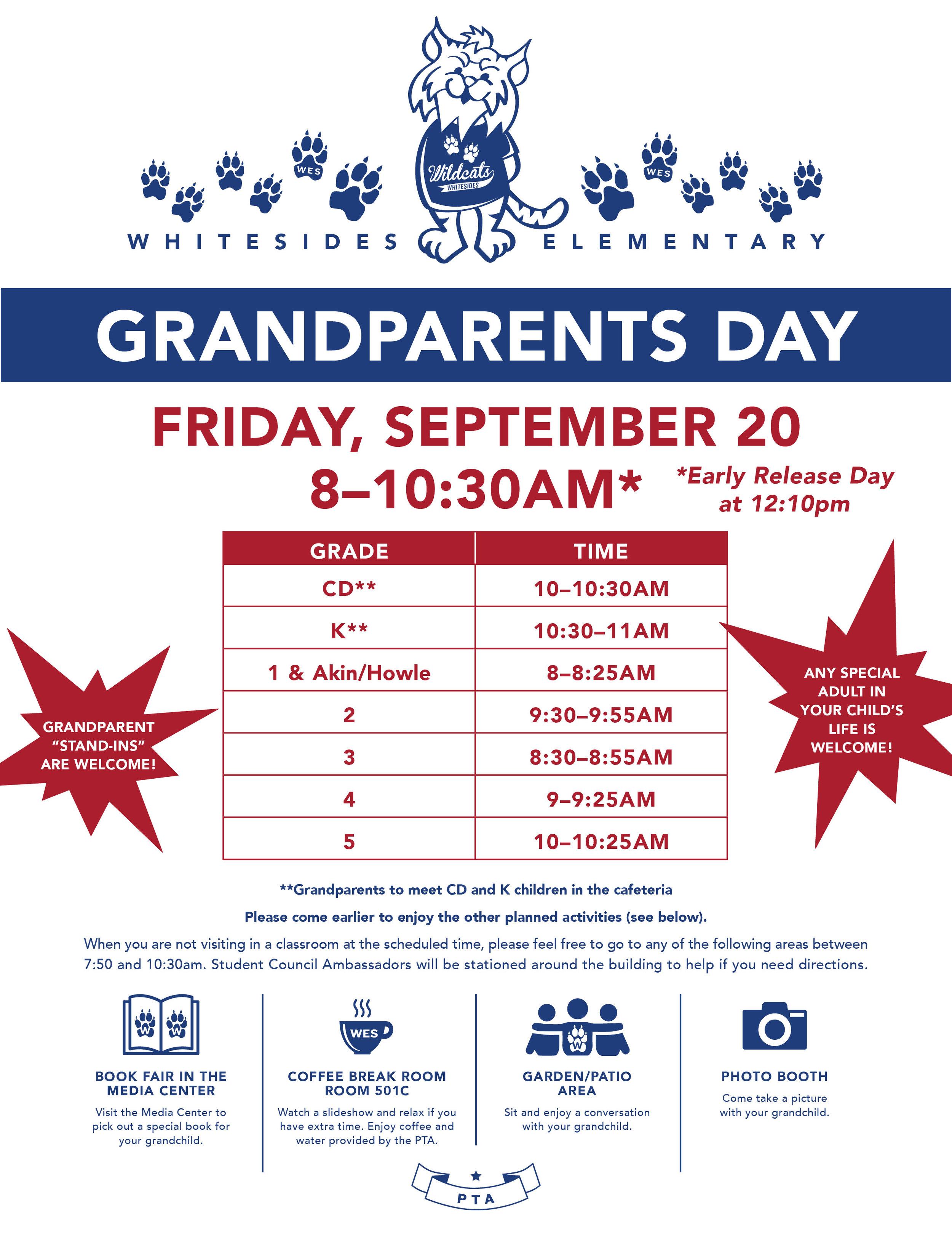 GrandparentsDay-Flyer2019_v4.jpg