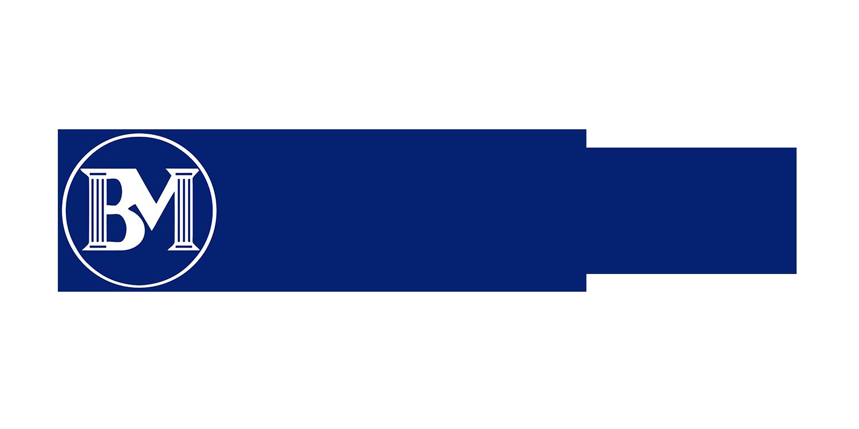Stephanie Medlock - Benchmark Mortgage