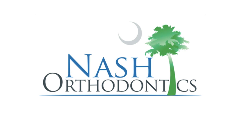 Nash Orthodontics