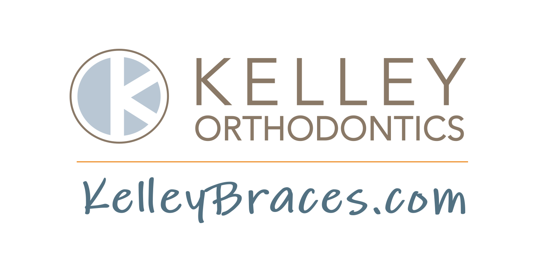 Kelly Orthodontics