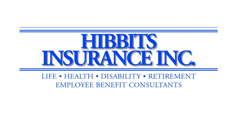Hibbits Insurance