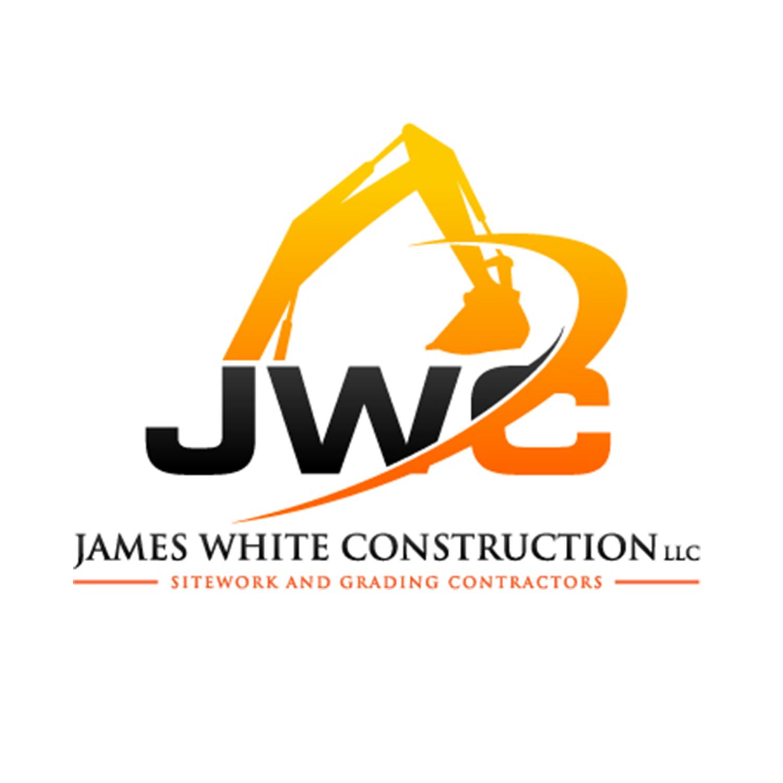 James White Construction
