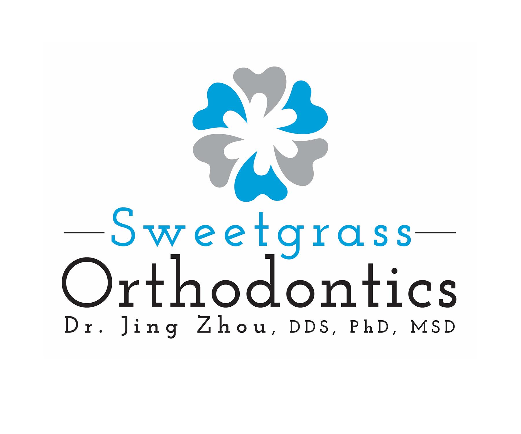 Sweetgrass Orthodontics