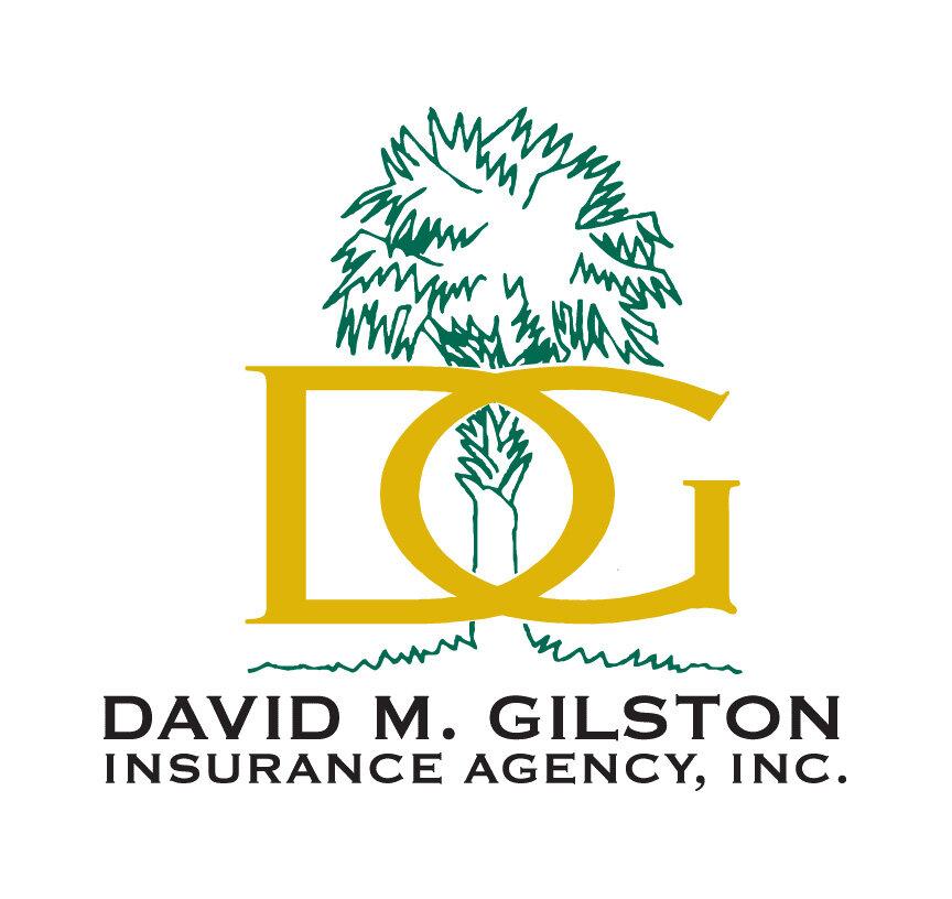 David M. Gilston Insurance