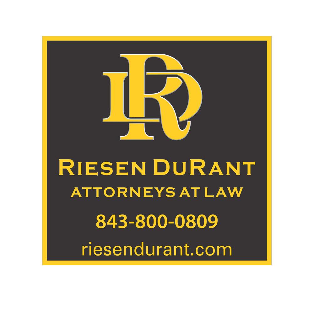 Riesen Durant Attorneys at Law
