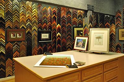 framing room main.jpg