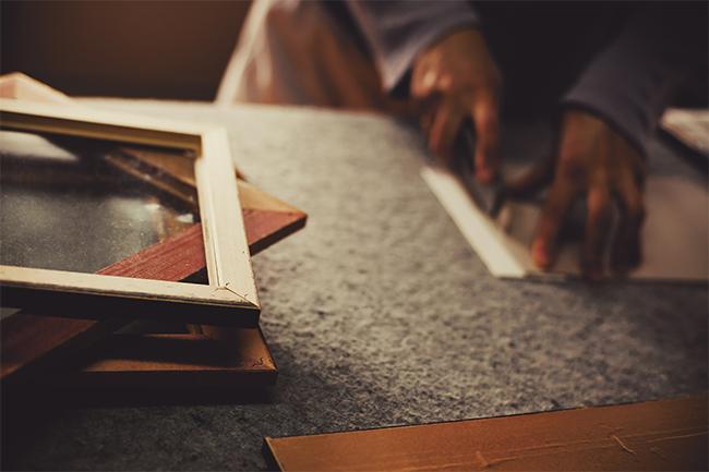 Custom Photo Framing1.jpg
