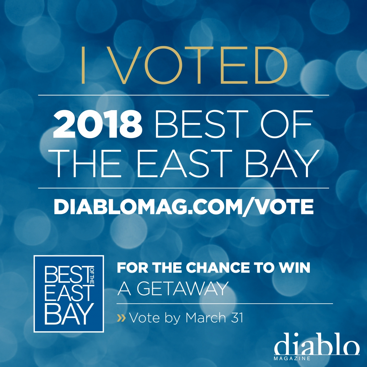 I Voted Best of the East Bay Badge_2018.jpg