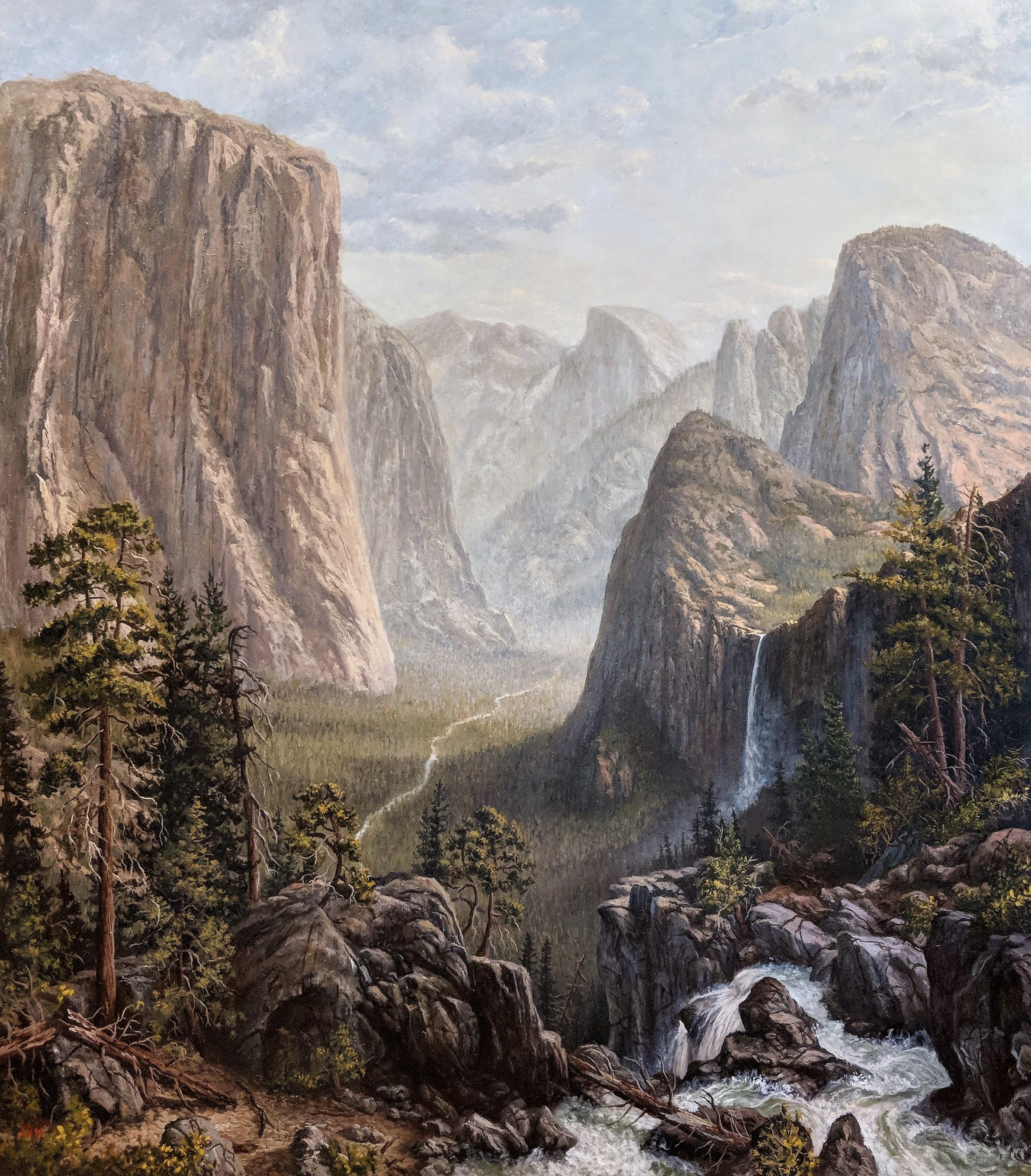 Valley View 42 x 48.jpg