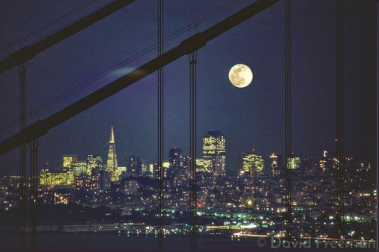 Moon Over San Francisco 18 x 12.JPG