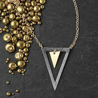 Triangle Duo Necklace (n-8b34).jpg