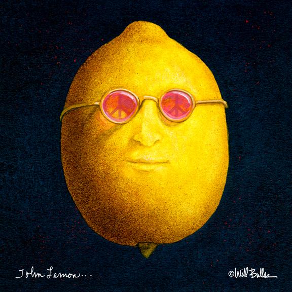 John+Lemon.jpg