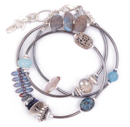 1195-EB Triple Wrap Bracelet.jpg