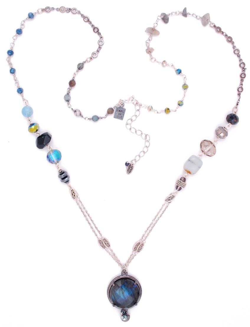1195-N1 Necklace.jpg