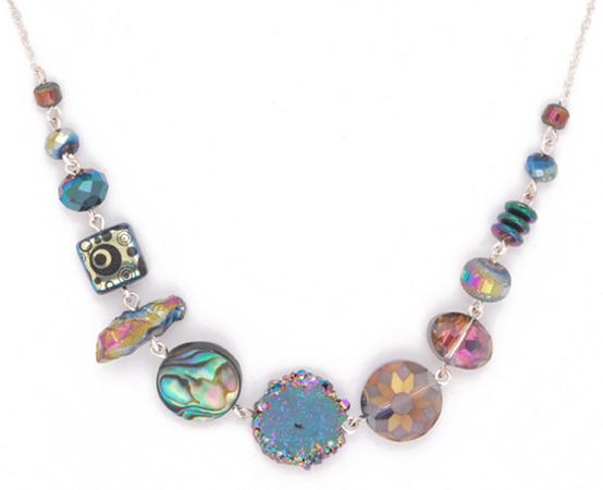 1200-LKN Short Necklace.jpg