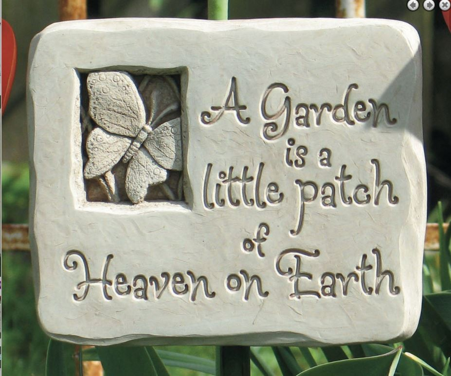 Heavenly Garden 1072.JPG