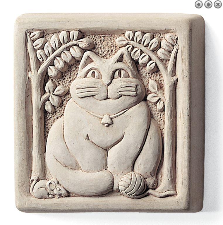 Fat Cat 717.JPG