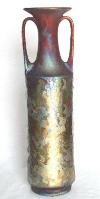 115 - Two-handled Vase.jpg