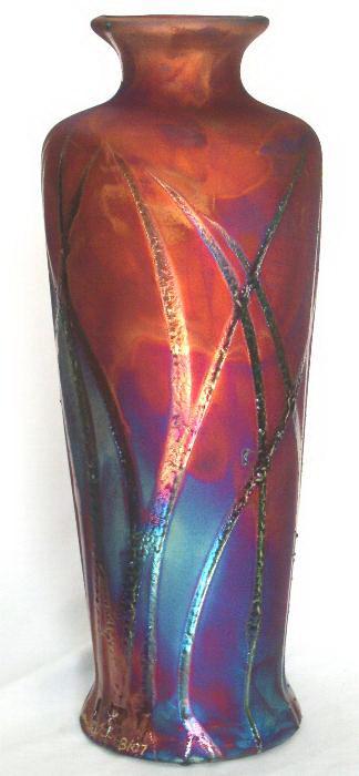 075 - Tall Vase.jpg