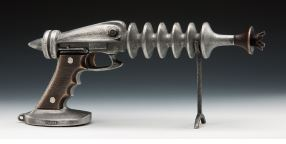 Ray Gun.JPG