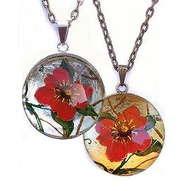 Grace flower pendant.jpg