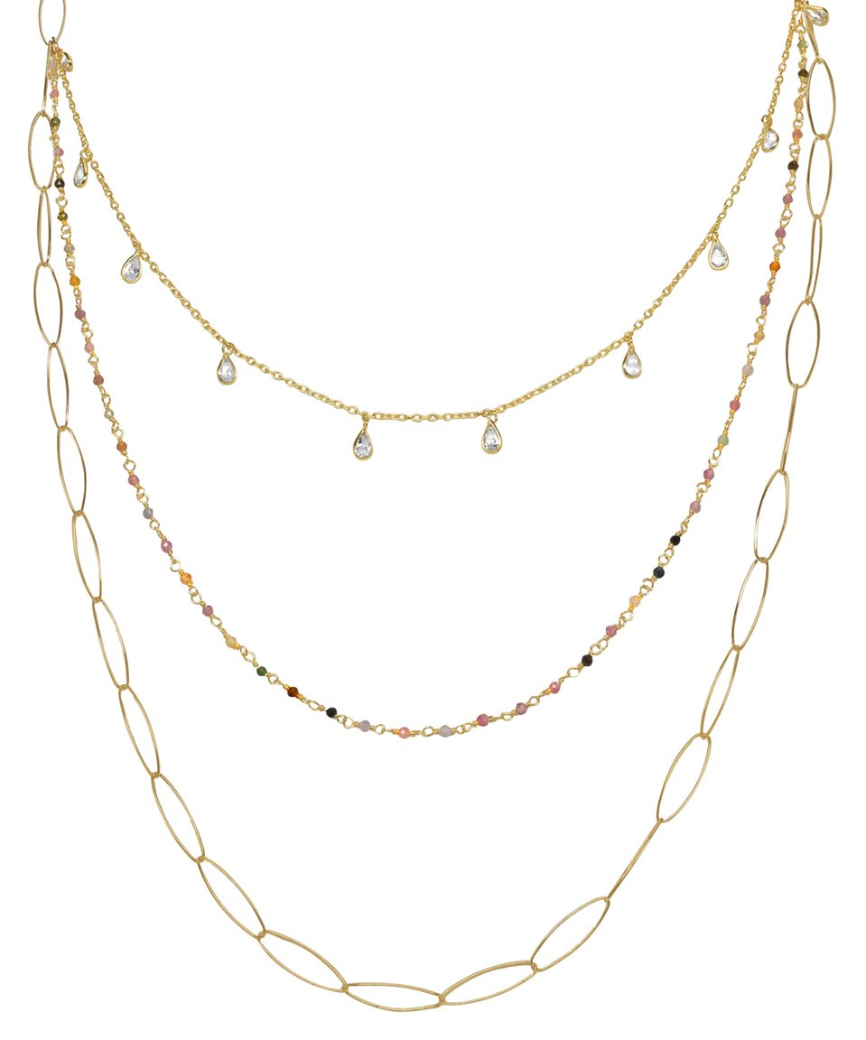 nd41-30 3 tired necklace.jpg