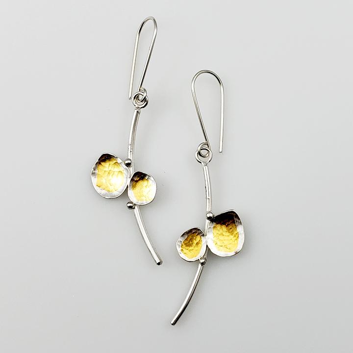 Frond Earrings.jpg