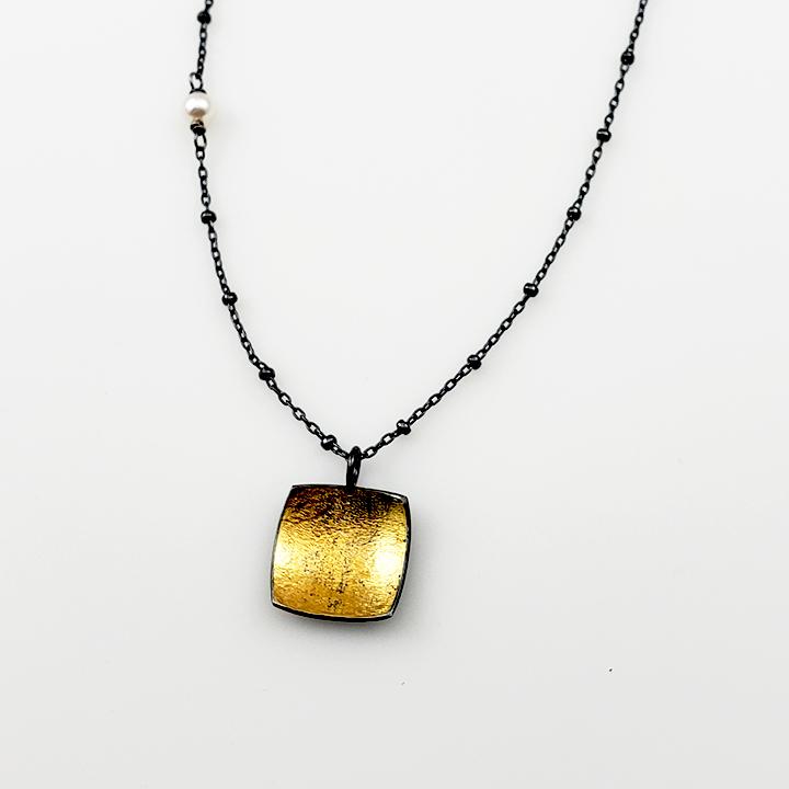 Judith Necklace.jpg