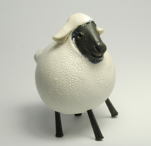 white sheep high fired.jpeg