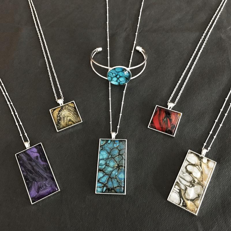 Jewelry_Group1.jpg