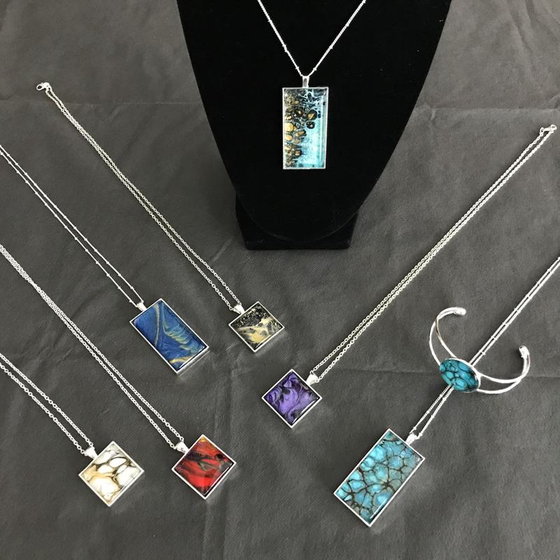 Jewelry_Group2 - Copy.jpg