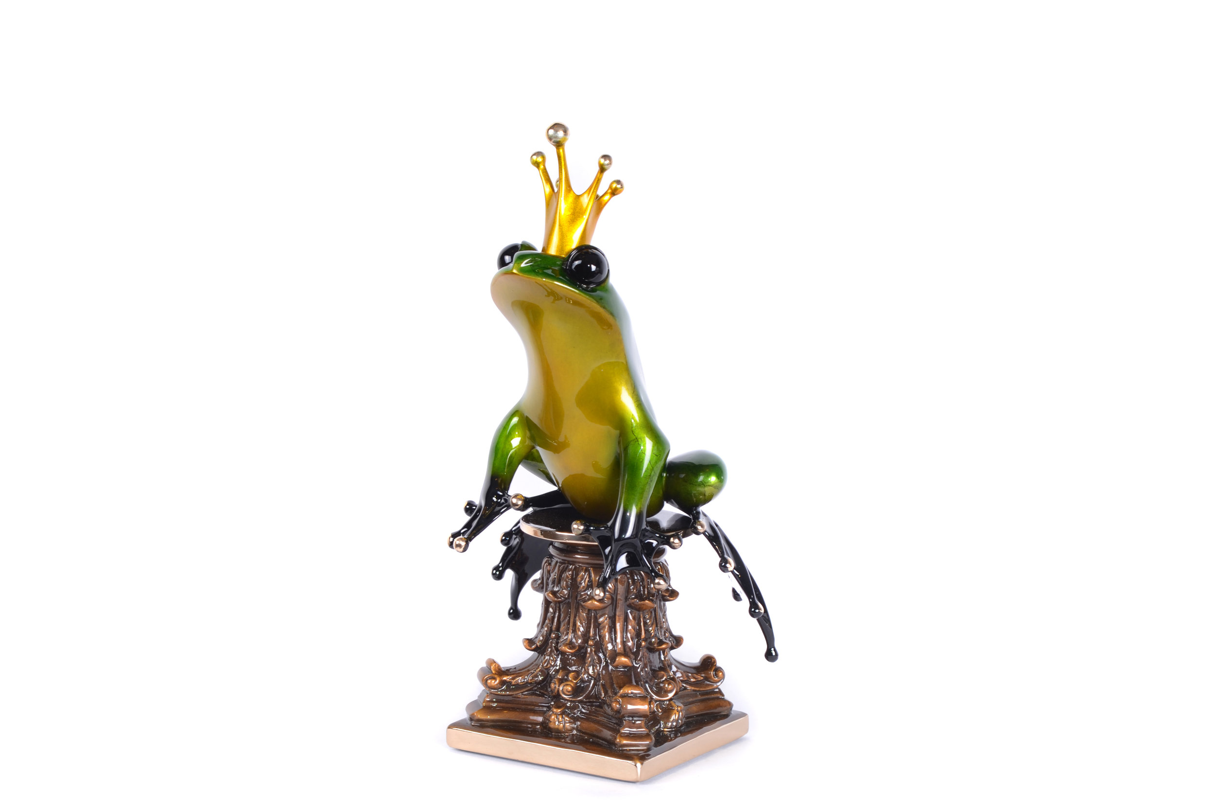 Frog Prince A.jpg