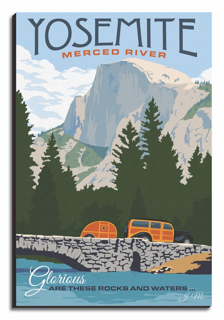 Yosemite+Canvas.jpg
