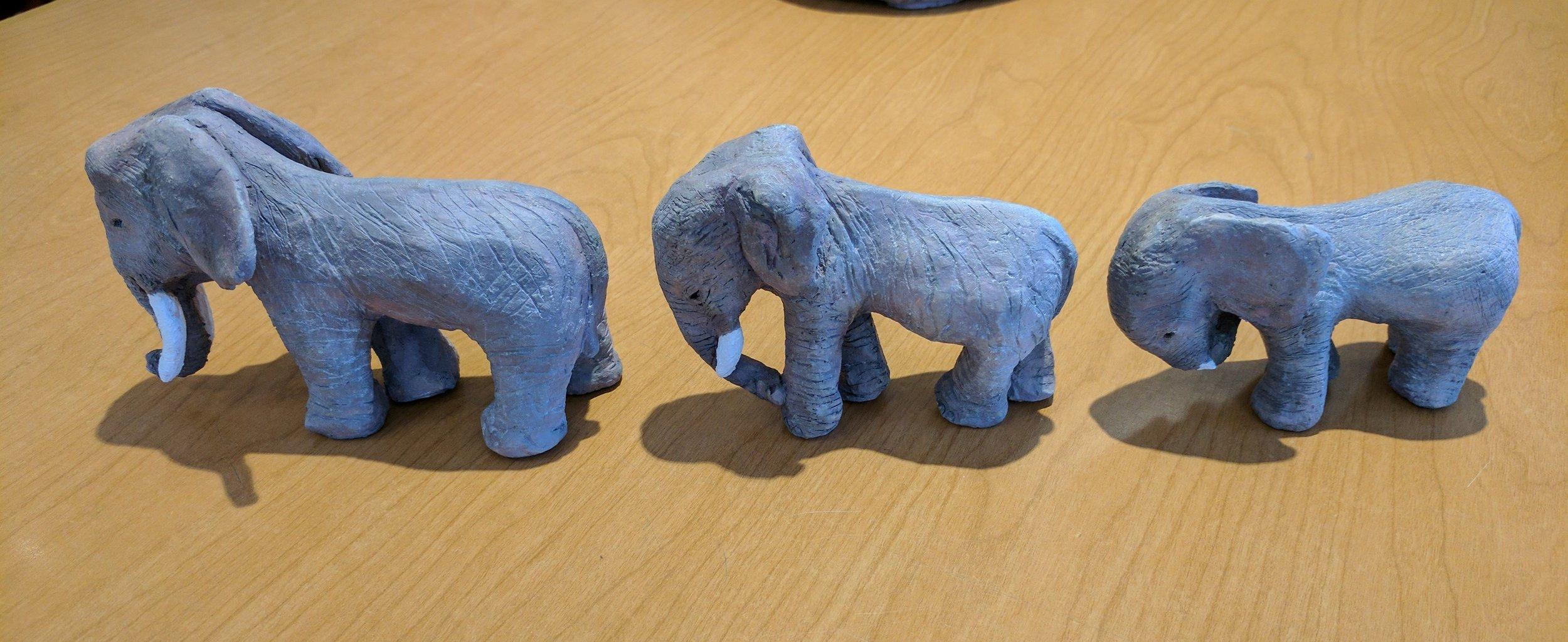 Little Elephants  #1.jpg