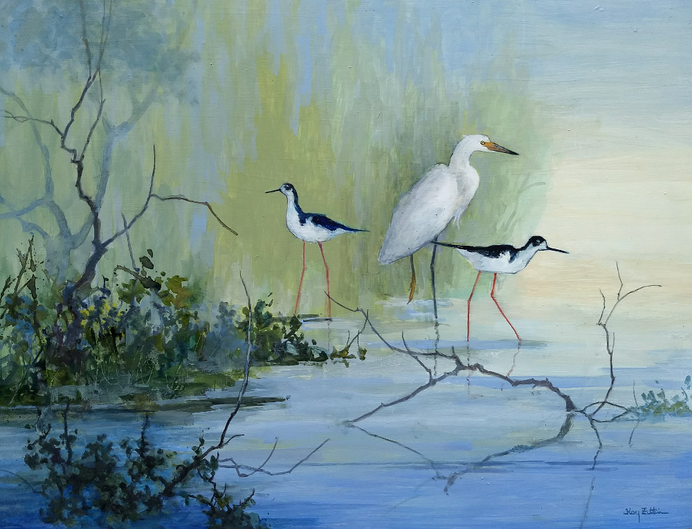 egret and stilts1000.jpg