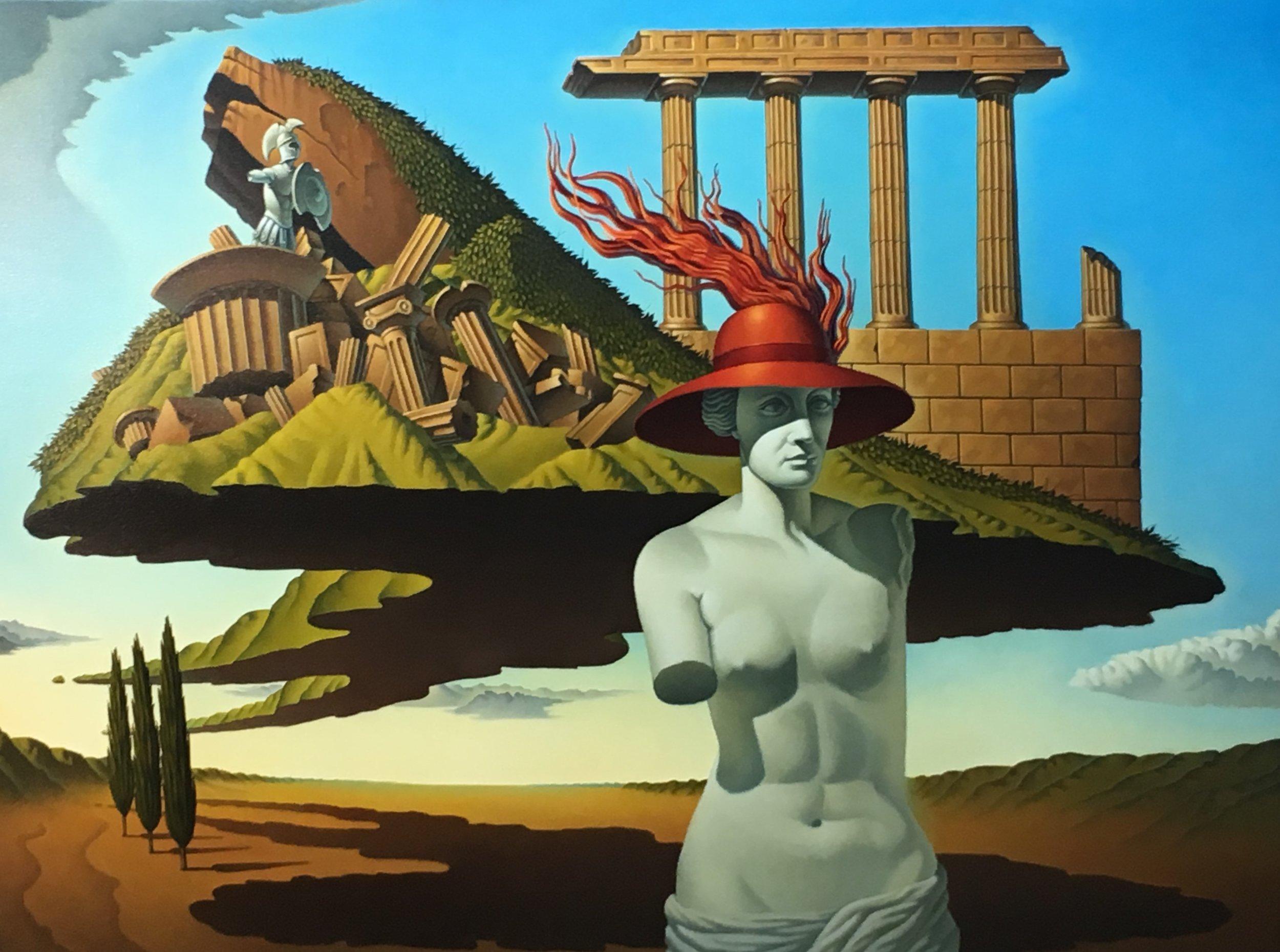 Ruins Of Athens.jpg