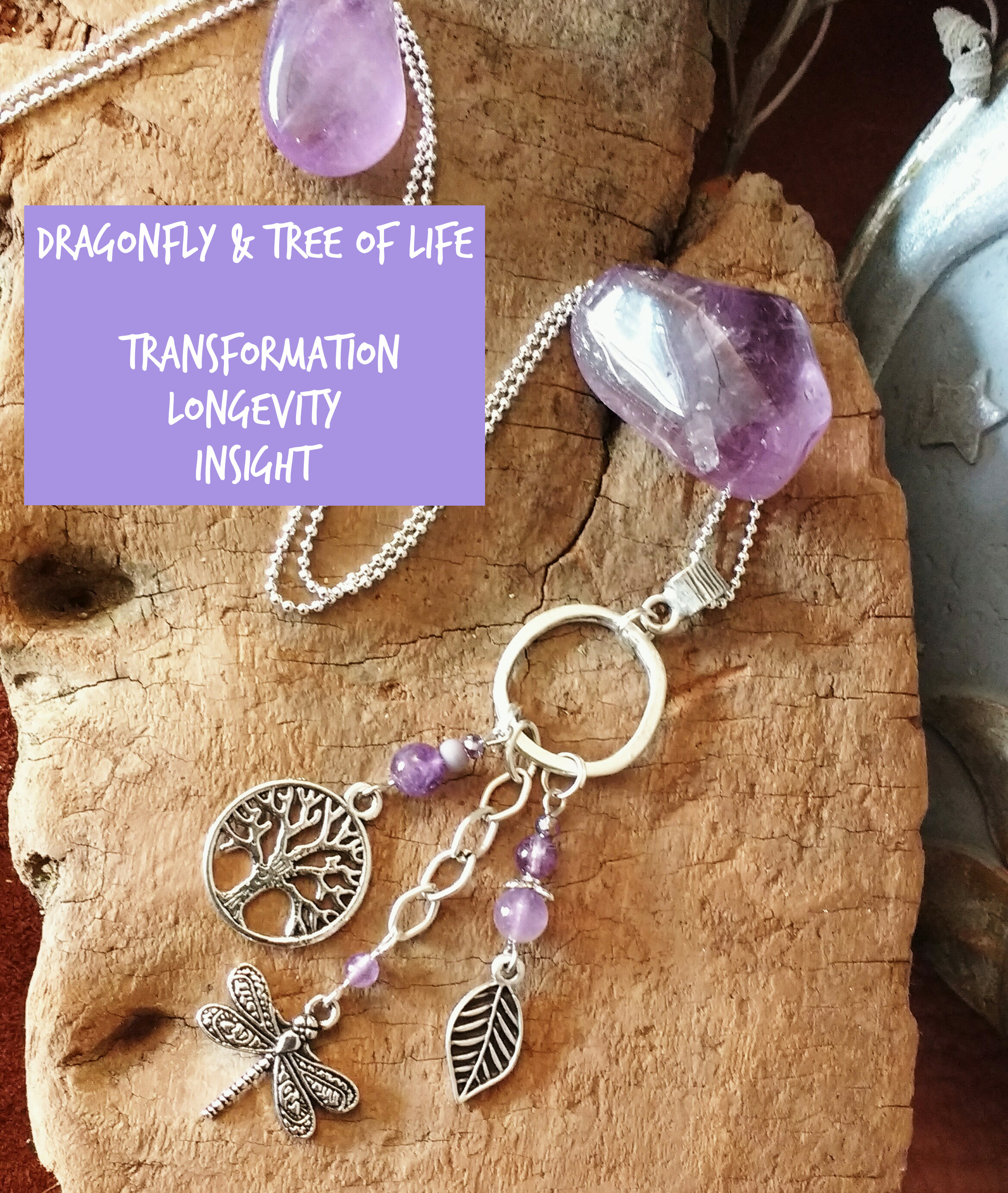 Dragonfly and tree of live necklace.jpg