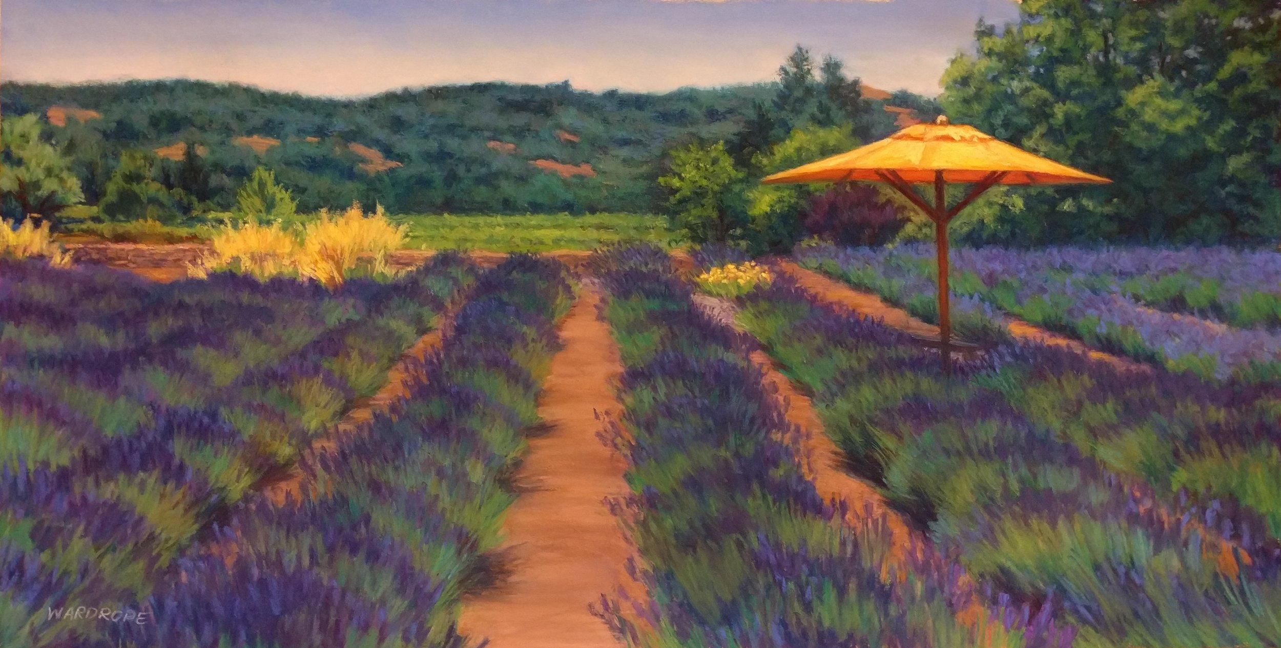 Lavender & Vines.jpg