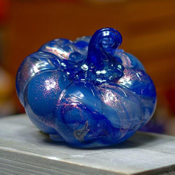 Blue pumpkin.jpg