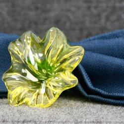Green flower.jpg