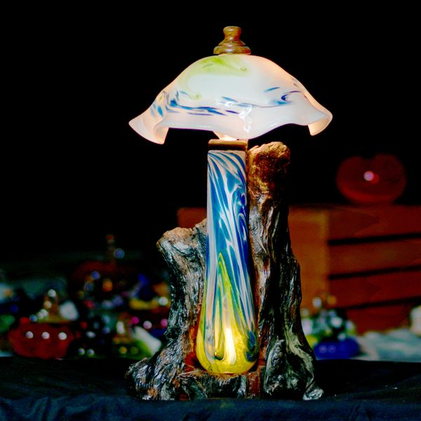 Glass lamp.jpg