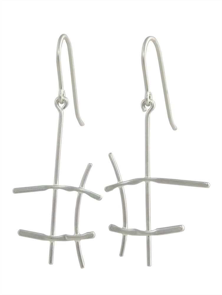 Web Fences extra 1 earring.jpg