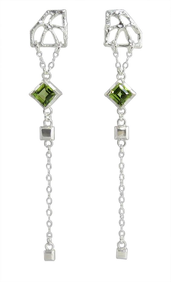 Web Yosemite chain earrings.jpg