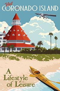 Coronado+Island+copy.jpg
