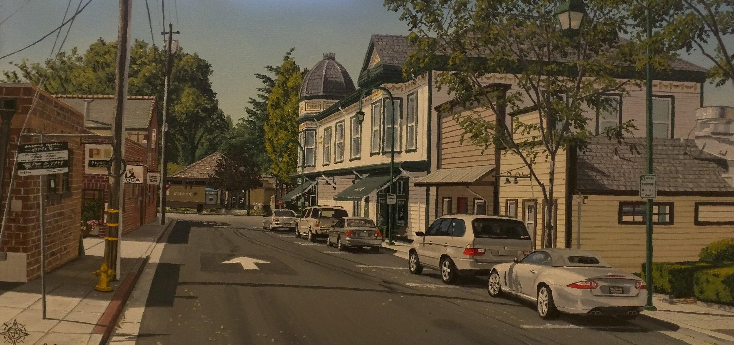 Division Street North 24 x 12.jpg