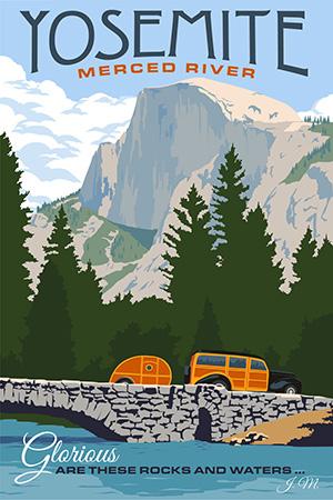 Thomas-Yosemite.jpg