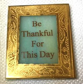 be thankful1.jpg