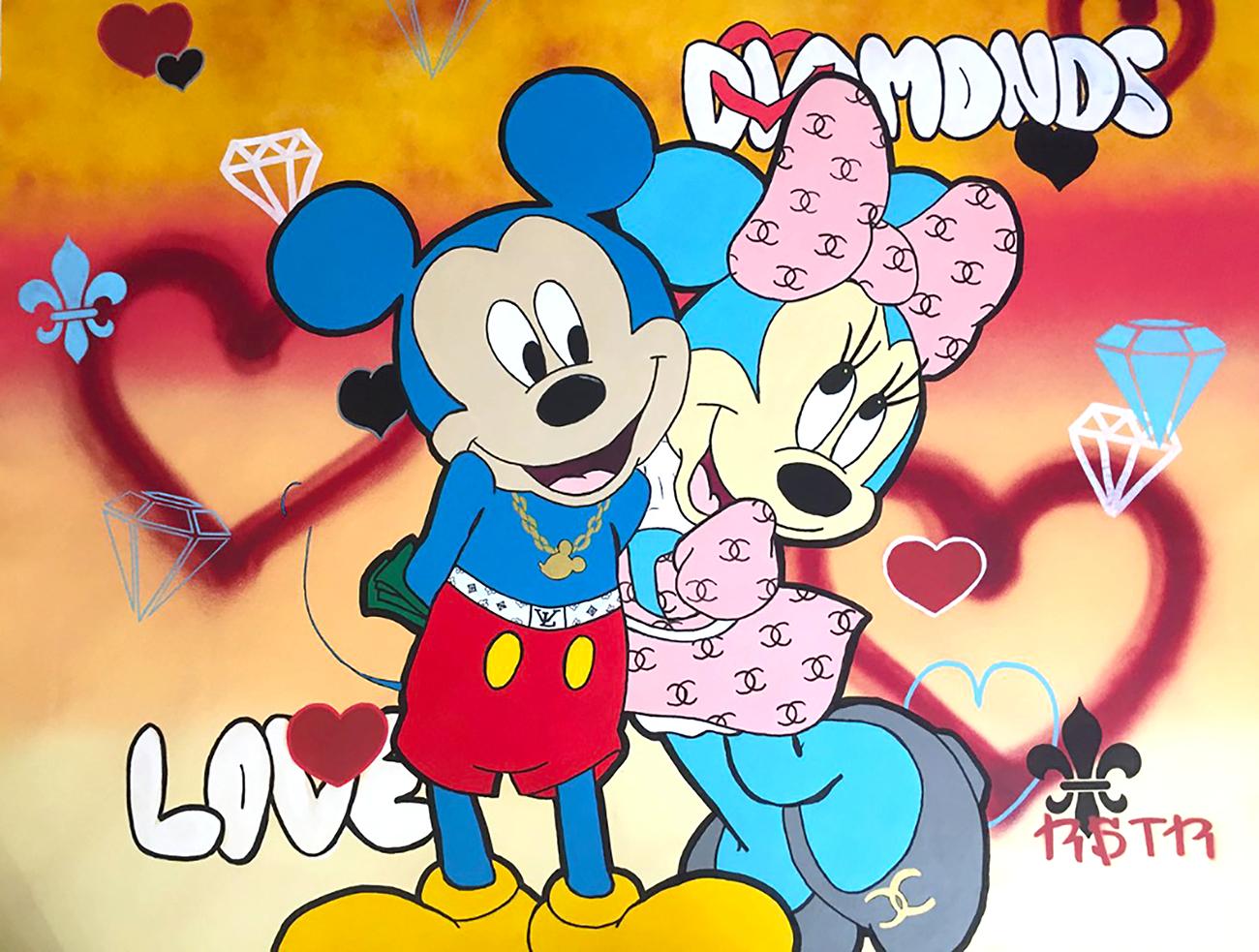 Micky and minny.jpg