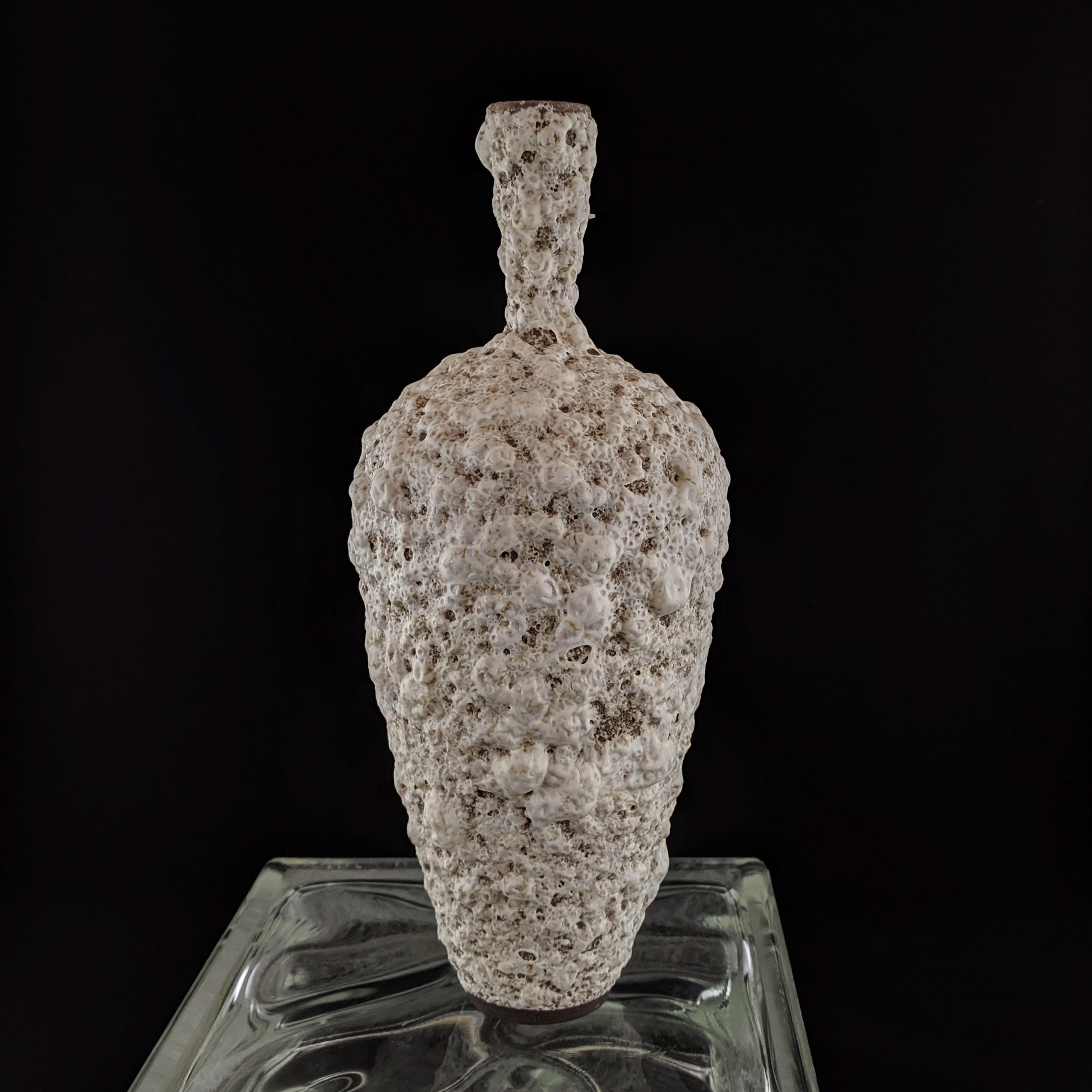 Old Barnacle Wine Vase 11 in. a.jpg