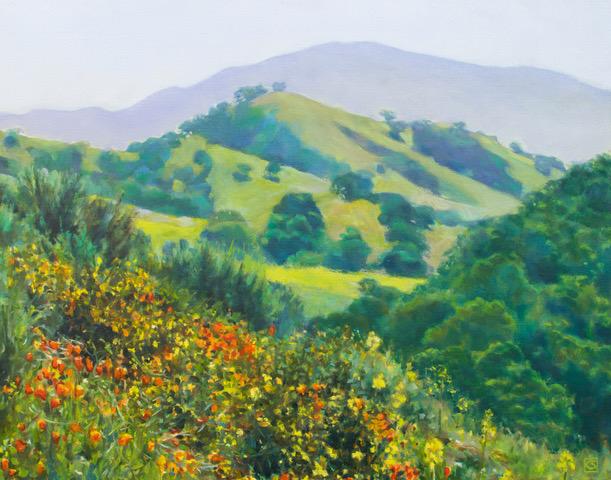 Shell Ridge Spring No. 1 by Kerima Swain.jpeg